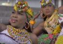Clip «Noone» : Ndiolé Tall chante la fausse amitié