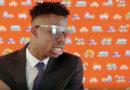 Pagaye Mbaye de retour avec «Ragalouma Lolou»