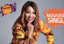 «Def Ndam» : Viviane Chidid dévoile un nouveau single
