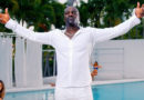 Clip «Get Money» : Akon de retour avec le premier extrait de son album «EL Negreeto»