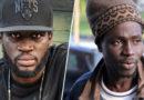 Clash : Books Sen Kumpe dévoile «Snitch Nigga», Kab2Seuss de Fuk N' Kuk lui répond