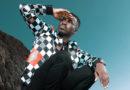 Dip Doundou Guiss tease la pochette de son prochain album «LNN»