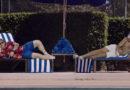 Clip «I Don't Care» : Ed Sheeran et Justin Bieber chassent le stress