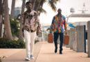 Niska et Booba à Miami pour le clip de «Médicament»