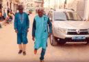 Clip «Sene Bayo» : Toure Kunda nous plonge dans l'ambiance chaleureuse de la capitale sénégalaise